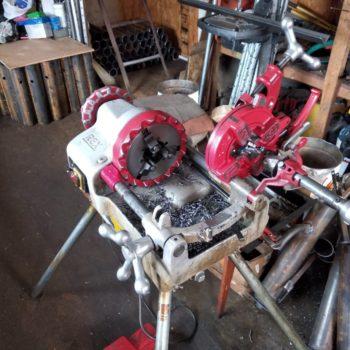 Оборудование на производстве_4
