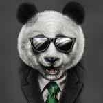 Вадим Викторович оставил свой отзыв о компании