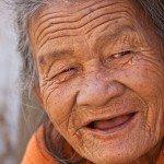 отзыв о колодце баба зоя